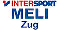 Logo Intersport Meli